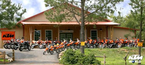 Taylor Reservoir Cabins For Rent